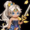 adaratran's avatar