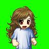 [.wullfen.]'s avatar