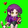 gloomy-jacklyn's avatar