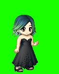 ROCKSTARANGEL3140's avatar
