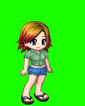 abari_kun_rox's avatar