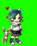 malia357's avatar