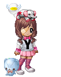 Ammiee--xX's avatar