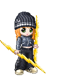 Danaie's avatar