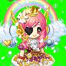 skyscr3am3r's avatar