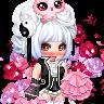 Shaizic's avatar