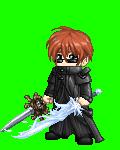 Deathfurer