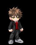 avatar_aang567