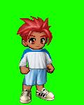 BlackBandit1512's avatar