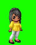 Chantel200's avatar