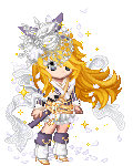 x4ninja7pirate's avatar