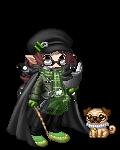 -The Insane Faerie-'s avatar
