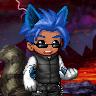Craft Foxworth's avatar