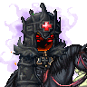 superoverlord's avatar