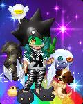 emo_chocolate_chip_ash's avatar
