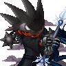 Artemus07's avatar