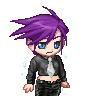 kasper_thecrow's avatar