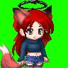 FallenAngelAkira's avatar
