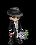 rexx14's avatar