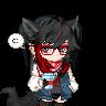 RENNK0's avatar