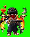 xXKillerManXx's avatar