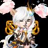 Hofftits's avatar