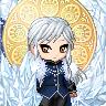 Vain Lavariel's avatar