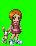 Sweetgirl1997's avatar