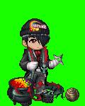 GOTHIC_SOULJA's avatar