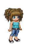 Angel The Fabulous's avatar