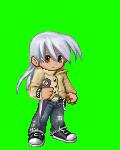 gustafer1992's avatar