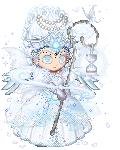 Kuro-neko-chan's avatar