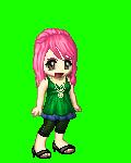 lee_na204's avatar