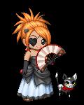 PrincessAlice2232's avatar