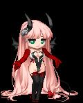 Kendra Augustine's avatar