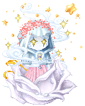 Miezekatze Hexe's avatar