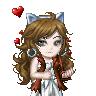 ILOVETHECOWS's avatar