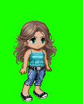 Sleystone's avatar