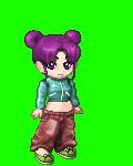 miffy03's avatar