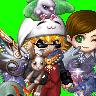 tarcloud9's avatar