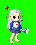 [Miss-Hinata-Hyuuga]'s avatar