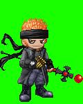jdkull's avatar