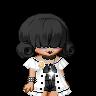 Violleta's avatar