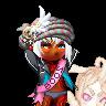DlGlTAL's avatar