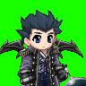 [ROXAS XIII]'s avatar