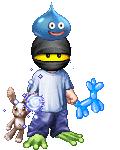 crindekari's avatar