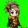 Alice le Crazy Kitty's avatar