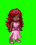 PosionIvy91's avatar