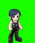 forgotten_race's avatar