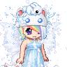 BeckieV's avatar